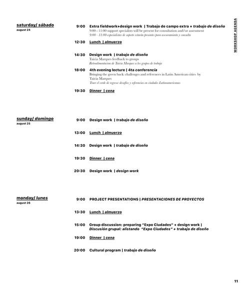 detailed_schedule_workshop20193.jpg