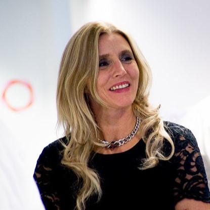 Prof. Birgitte Andersen