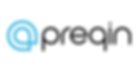 New-Preqin-Logo---White-Background---PNG