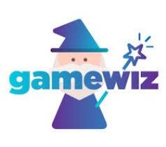 gamewiz%20log%C3%B3_edited.jpg