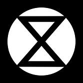 XR Logo w bg.png