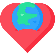 world.png