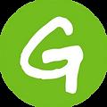 Greenpeace G.png