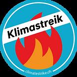 CS Logo DE.png