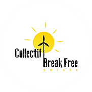 Collective Break Free (1).png