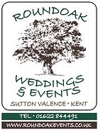 Roundoak Farm Events