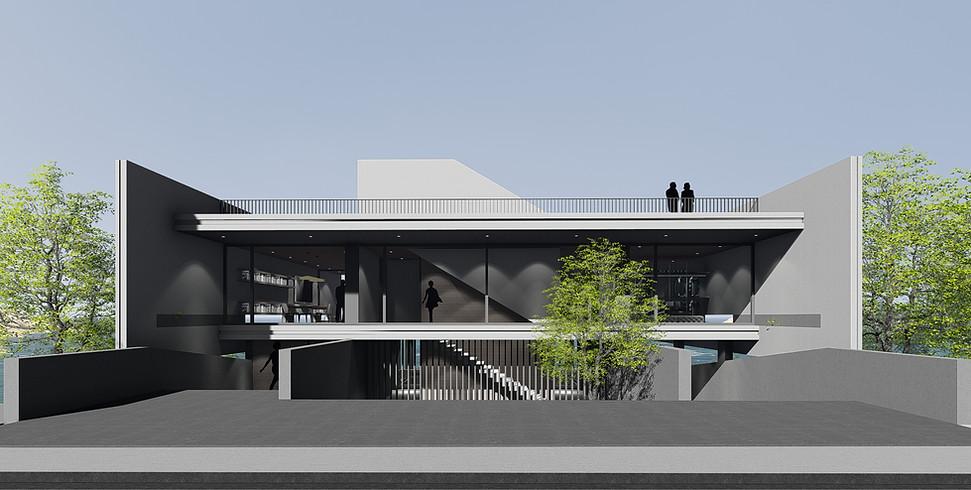 House X1