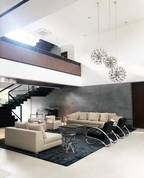 LG House