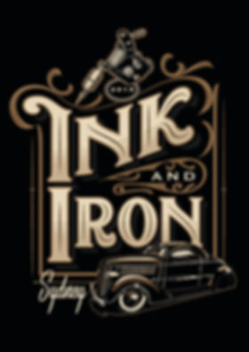 Ink and Iron.jpg