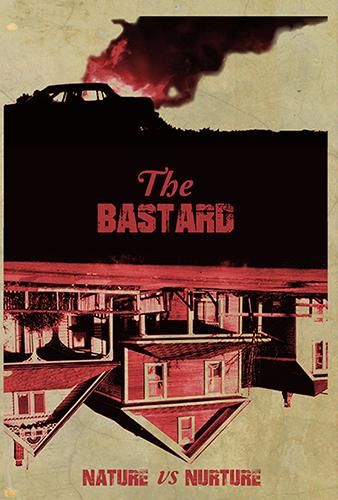 The_Bastard