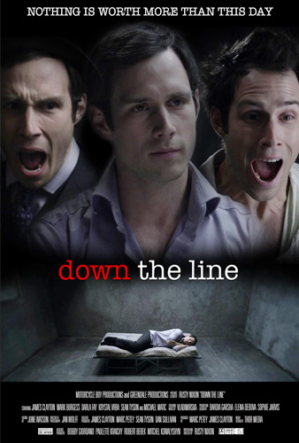 Down_The_Line