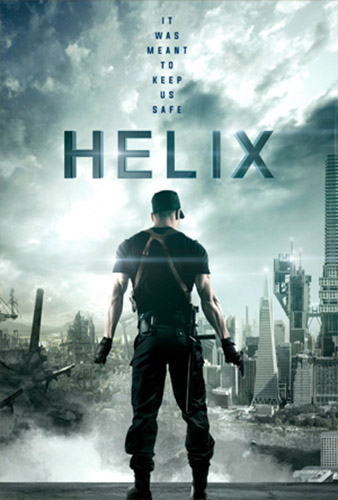 Helix_v3