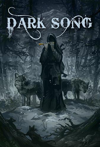 Dark_Song