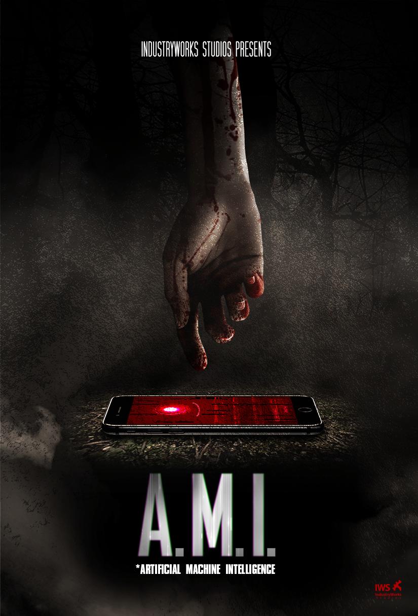 AMI_ART9_V4-newtitle