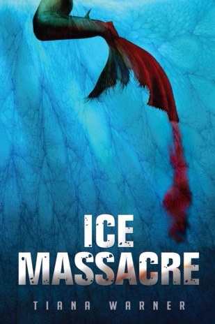 Ice massacre_edited