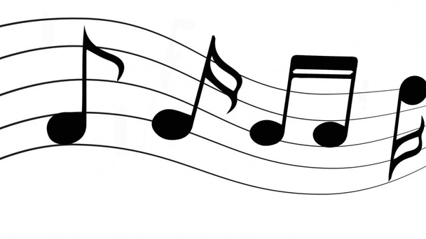 ¿Puedo añadir una canción a un video o presentación audiovisual que hice?