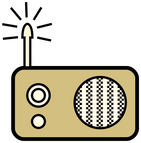 Cambia la definición del mercado de radio en Puerto Rico