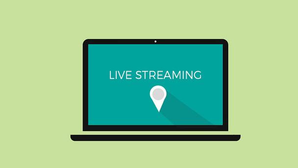 """""""Live Streaming"""", conoce los riesgos"""