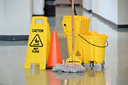 Commercial Cleaning .jpg