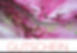 Bildschirmfoto 2019-09-12 um 10.59_edite