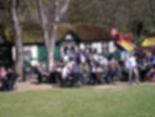 endcliffe park cafe.jpg