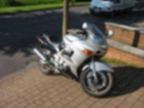 Bike 0003.JPG