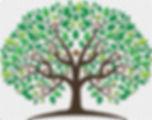 family-tree-logo-family.jpg