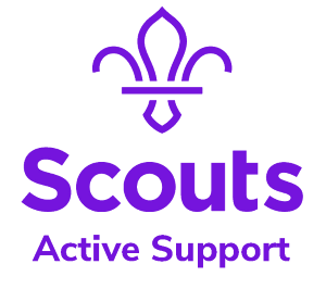 Scout_Active_Support_logo_2019.png