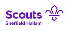 Hallam Logo long 2018.jpg