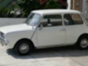 Mini Clubman 1100.jpg