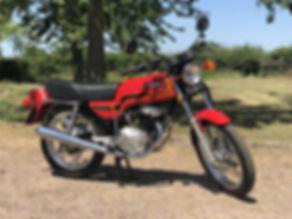Honda CB 125 twin.jpg