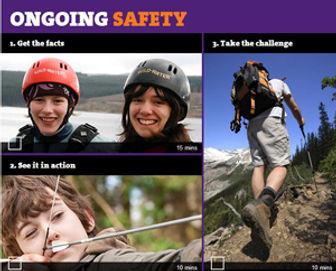 Safety.photo.jpg.jpg