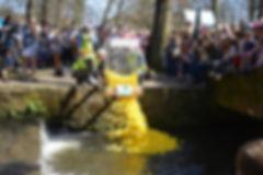Duck race start.JPG
