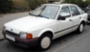 Ford_Escort_MK4_white.jpg