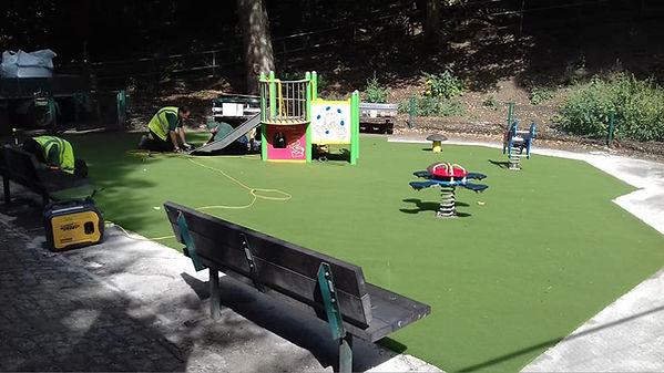 new playground.jpg