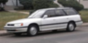 Subaru 2.0L Legacy.jpg