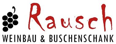 Logo_WB_Rausch.png