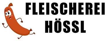 Logo_FL_Hoessl.png