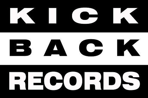KICK BACK LOGO.jpg