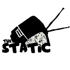 The Static