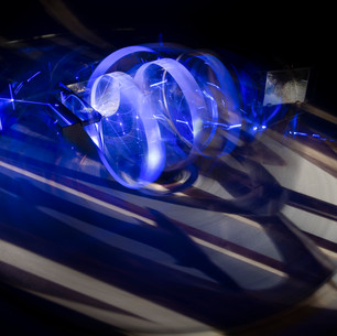 Cosmologies_no-21-Blue_2021_D_Farley.jpg