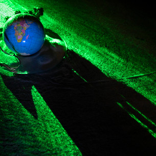 Cosmologies_no-30-Green_2021_D_Farley.jp