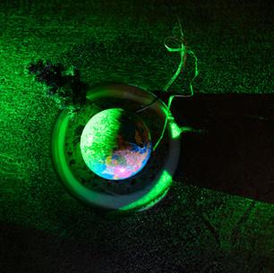 Cosmologies_no-31-Green_20211_D_Farley.jp
