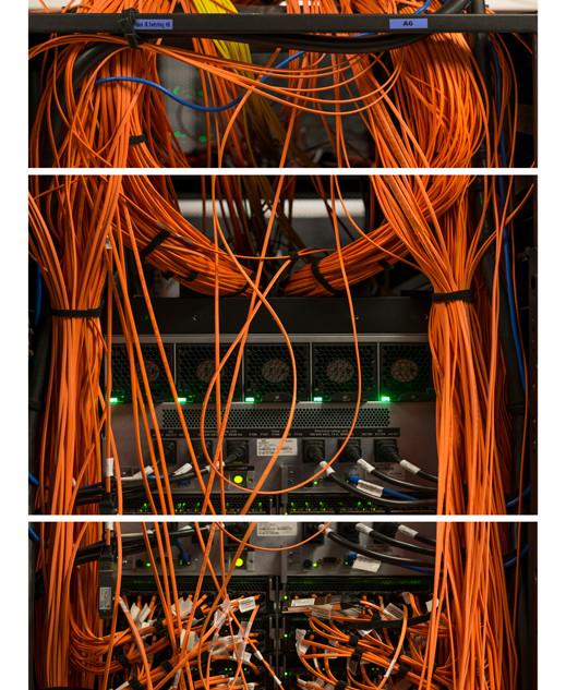 Network_Orange_Yellow(2)_40x77.jpg