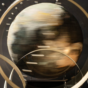 Cosmologies no.2 , 2020