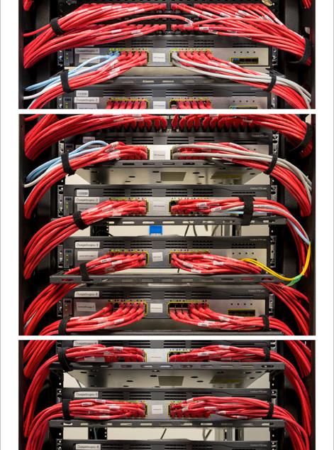 Network Red, 2013.jpg