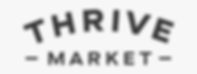 Thrivemarketlogo.png