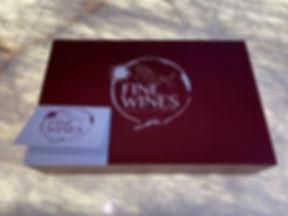 gift box 2.jpeg