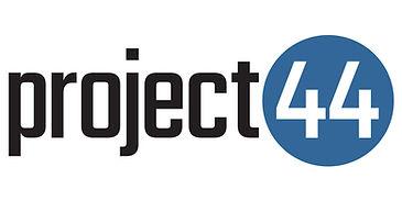 project44_logo.jpg