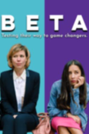 BETA_Poster.png